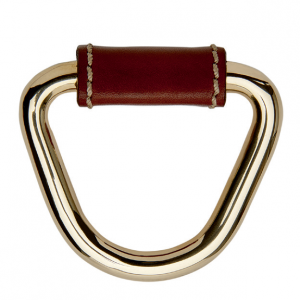 Equestrian-Inspired Hardware