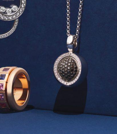 Jewellery by Knar.