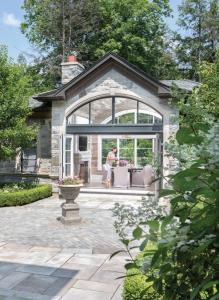 amazing patio design ideas
